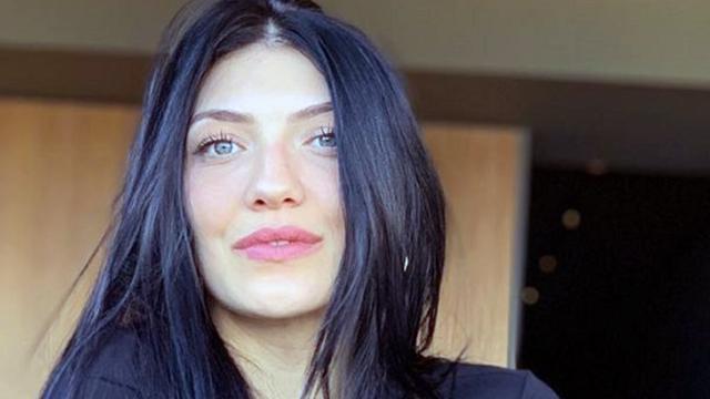 Uomini e Donne, registrazione del 25 gennaio: Giovanna Abate è la nuova tronista