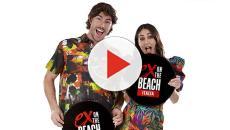 Ex On The Beach Italia 2, la seconda puntata in onda il 29 gennaio su Mtv e Now tv