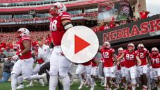 Nebraska Cornhuskers shortlisted several young quarterbacks
