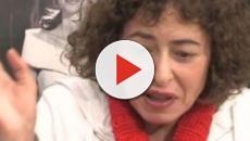 Live Non è la D'Urso, Gerardina Trovato rivela di essere in difficoltà economiche