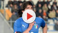 Calciomercato, Inter e Juventus potrebbero duellare per Tonali la prossima estate