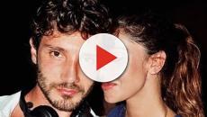 Belen e Stefano, processo per l'aggressione ai paparazzi: la coppia accusata di rapina