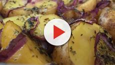 Pennyslvania, University Park: Il consumo di patate migliora l'insulino sensibilità