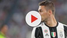Calciomercato Juventus: Pjaca sarebbe vicino al trasferimento al Cagliari (RUMORS)