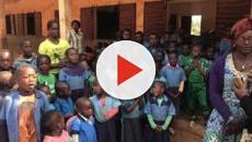 L'ACAHIJEC lance officiellement ses activités dans les écoles