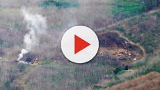 Acidente de helicóptero mata Kobe Bryant e sua filha na Califórnia