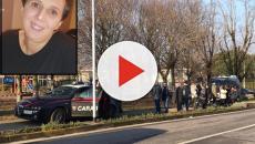 Brescia: ritrovata senza vita Francesca, la giovane 39enne scomparsa da Bedizzole