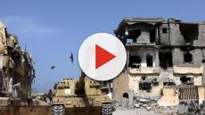 Libia, Haftar torna all'attacco su più fronti: 17 morti nell'area di Misurata
