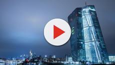 La BCE e gli aumenti di capitale in caso di fusione