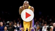 Addio a Kobe Bryant: il 'gigante buono' NBA ha perso la vita in un incidente d'elicottero