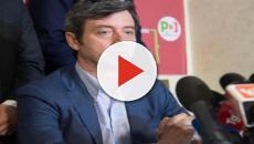 Elezioni Emilia-Romagna: necessario cambiare l'asse del Governo per Orlando