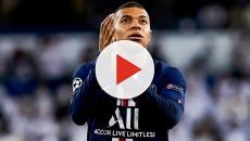 Mercato PSG : Kylian Mbappé voudrait 'abandonner' Paris