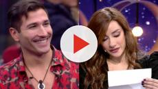 'El tiempo del descuento': Adara rompe con Hugo Sierra y se queda con Gianmarco