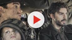 Ultima puntata 'La guerra è finita', spoiler: Davide scopre la reale identità di Mattia