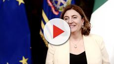 Catalfo ha annunciato la data per ultimare la riforma sulle pensioni