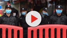 Coronavirus: il sindaco di Wuhan si aspetta altri 1000 casi