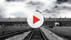 Giorno della Memoria 27 gennaio: film e documentari nelle reti Rai