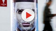 Londra: presto il riconoscimento facciale sarà attivato in tempo reale