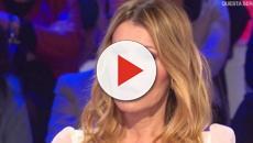 GF Vip, Rita Rusic su Adriana Volpe: 'Mi meraviglio di lei, ridicola'