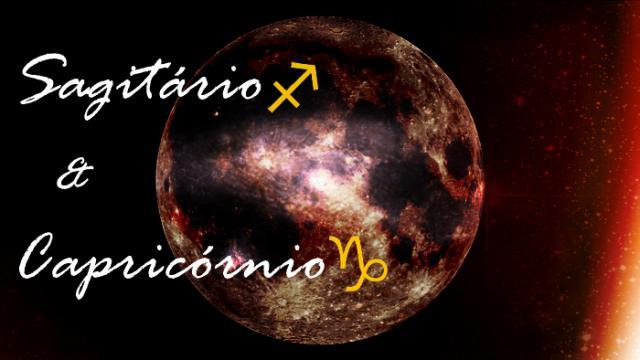 As previsões do horóscopo para a semana de 27 de janeiro a 2 de fevereiro