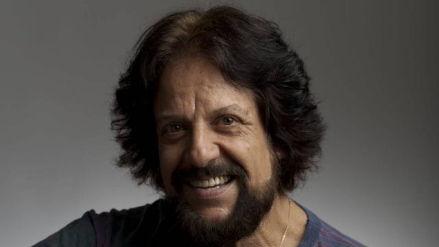 Cantor e compositor Tunai, irmão de João Bosco, morre no Rio de Janeiro