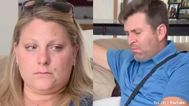 '90 Day Fiance': Fans complain season 7 was way too scripted