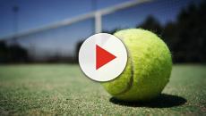 Tennis: 5 cose da sapere sugli aces: quello di Murray fu il più lento della storia