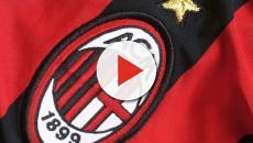 Coppa Italia, Milan-Torino probabili formazioni: Piatek titolare insieme a Rebic