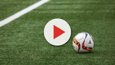 Matheus Pereira saluta la Juve: 'Ha realizzato il mio sogno di ragazzo'