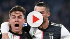 Juventus-Fiorentina, probabili formazioni: Dybala e Ronaldo in attacco