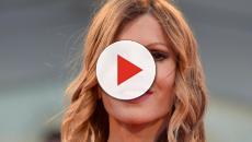 Grande Fratello Vip, Rita Rusic ad Adriana: 'Questo tono da maestrina a me non piace'