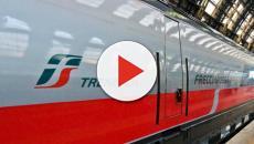 Ferrovie dello Stato assume nuovi impiegati: domande da presentare entro il 2 febbraio