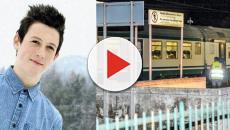 Marco Cestaro, Anna Cattarin vuole scoprire la verità sul figlio morto 3 anni fa
