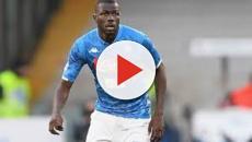 Entre Thiago Silva et Kalidou Koulibaly, le PSG hésite