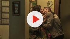 'Amor de Mãe': Penha planeja se vingar Wesley e se aproxima de Belizário