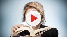 La escritora Megan Maxwell lanzará su trilogía 'Soy mamá'