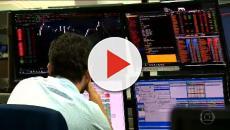 Coronavírus tem agitado o mercado financeiro e deixando a economia global em alerta