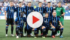 Serie A: l'Atalanta mette gli occhi sui portoghesi Wilson e Xavier; scout già in moto