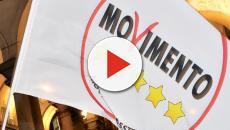 M5S contro Feltri e Del Debbio: 'Questa è l'informazione italiana, vergogna'