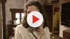 Il Segreto, anticipazioni puntata 29 gennaio: Esther inganna Don Berengario