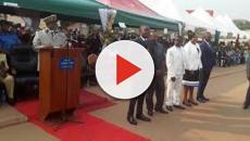Les hostilités sont lancées pour la circonscription de Yaoundé VI