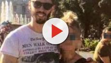 Omicidio Luca Sacchi, parla il miglior amico: 'succube della fidanzata'
