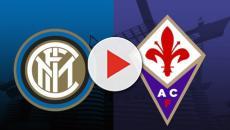 Inter-Fiorentina, Coppia Italia: Lukaku in dubbio