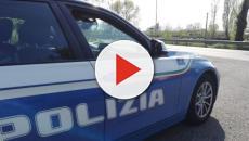 Brescia, delitto di Kekka: il presunto assassino sarebbe andato al bar dopo l'omicidio