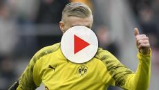 Mercato PSG : Håland 'plus fort' que Mbappé pour Cristiano Ronaldo