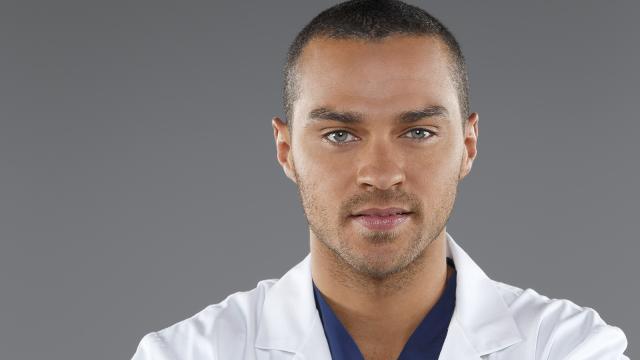Grey's Anatomy 16x13: Miranda Bailey si prende cura del piccolo Joey