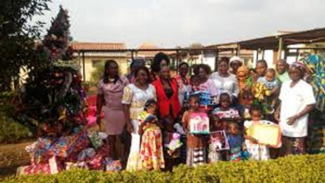 Cameroun - Politique : Esther Effa incite les femmes à plus s'engager