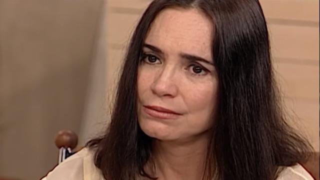 Regina Duarte não impõe barreiras para assumir cargo no governo Bolsonaro