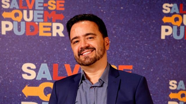 'Salve-se Quem Puder': autor Daniel Ortiz fala sobre a novela e suas curiosidades