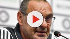 Sconcerti: 'Juve sbagliata contro il Napoli e un Pjanic lento'